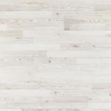 Ламинат Quick Step Loc Floor LCP/LCR114 Дуб средневековый однополосный