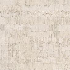 Пробковое напольное замковое покрытие LICO Eco cork premium Linea Extra White