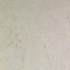 Пробковое напольное замковое покрытие LICO Eco cork home Madeira White