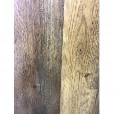 Кераминовый пол StoneWood SW 1008 Мак Кинли однополосный