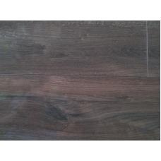Ламинат Falquon Blue Line Wood, Malt Oak глянец, однополосный 32 класс