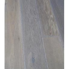 Массивная доска Дуб SERENZO Flooring, ДУБ Прованс / PROVENCE масло , Австрия