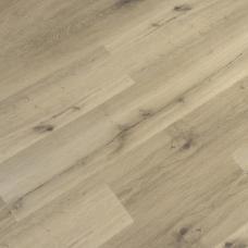 Кераминовый пол StoneWood SW 1011 Мекран однополосный