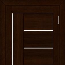 Дверь межкомнатная эко-шпон LIGHT 2110