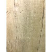 Кераминовый пол StoneWood SW 1007 Монблан однополосный