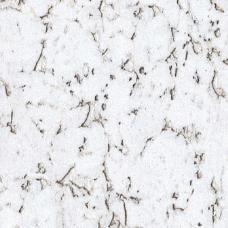 Пробковое покрытие Corkstyle коллекция Wall Design Monte Snow