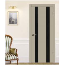 Дверь межкомнатная Виктория Виктория-модерн Неаполь