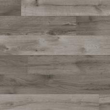 Ламинат Kaindl Easy Touch Премиум Глянец, Дуб Аптаун 0522 HG, 1-о полосный