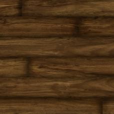 Ламинат Kaindl Easy Touch Премиум Глянец, Клен Вельвет 0631 HG, 1-о полосный