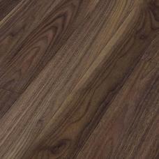 Ламинат Kaindl Natural Touch 10мм, Орех Ньюпорт 37658 SN, 1-о полосный