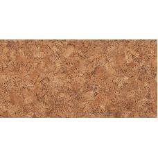 Клеевой пробковый пол Corkstyle, коллекция ECOCork, Р999