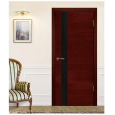 Дверь межкомнатная Виктория Виктория-модерн Палермо