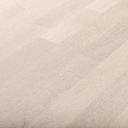 Паркетная доска Baum, коллекция Classic, Дуб Жемчуг 7, трёхполосная