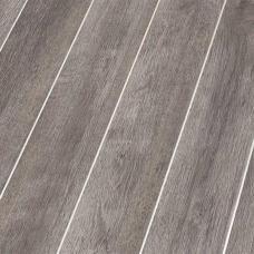 Ламинат Falquon (Фалькон) Silver Line Wood WHITE OAK ГЛЯНЕЦ,1-о полосный
