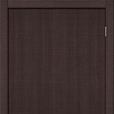 Дверь межкомнатная эко-шпон Bravo Porta Z, Порта 50
