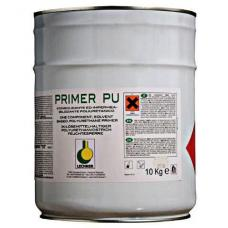 Грунт однокомпонентный полиуретановый LECHNER PRIMER PU