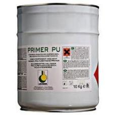 Грунт однокомпонентный полиуретановый LECHNER PRIMER PU antidust