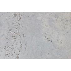 Пробковое напольное замковое покрытие Fomentarino Carana Grey
