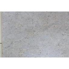 Пробковое напольное замковое покрытие Fomentarino Orione Grey