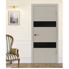 Дверь межкомнатная Виктория Виктория-модерн Турин