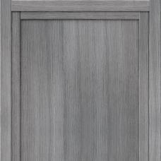 Дверь межкомнатная раздвижная Bravo, Твигги-М1