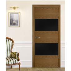Дверь межкомнатная Виктория Виктория-модерн Верона