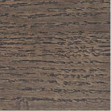 Плинтус Tarkett Salsa шпонированный (16х60), Ясень Серый
