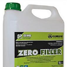 Основа для шпатлевки VerMeister Zero Filler, связующее средство для приготовления шпатлевок на водной основе