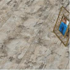 Кварцвиниловая плитка для стен Alpine Floor ECO 2004 -1 Ричмонд