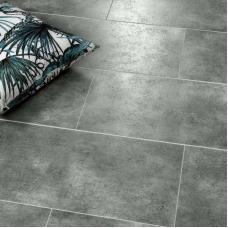 Кварцвиниловая плитка для стен Alpine Floor ECO 2004 -12 Девон