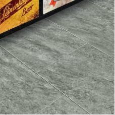 Кварцвиниловая плитка для стен Alpine Floor ECO 2004 -13 Шеффилд