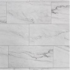 Кварцвиниловая плитка для стен Alpine Floor ECO 2004 -20 Брайс