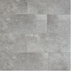 Кварцвиниловая плитка для стен Alpine Floor ECO 2004 -21 Ройал