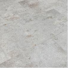 Кварцвиниловая плитка для стен Alpine Floor ECO 2004 -24 Зион
